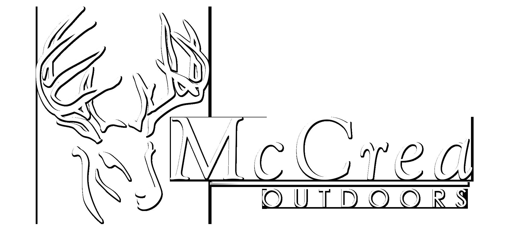 McCrea Outdoors